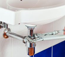 24/7 Plumber Services in Rio Vista, CA
