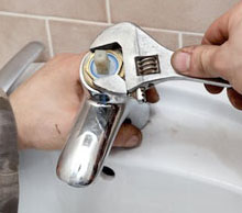 Residential Plumber Services in Rio Vista, CA
